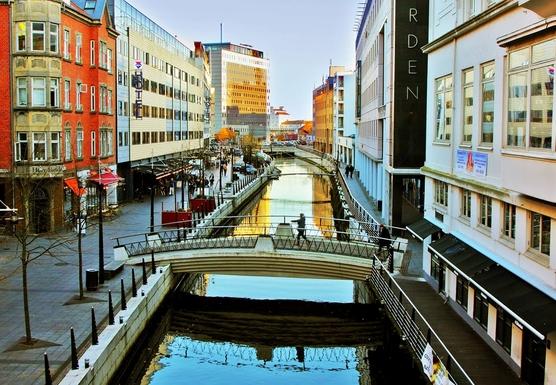 BoligBytte til Danmark,Copenhagen, ,Apartment,Boligbytte billeder