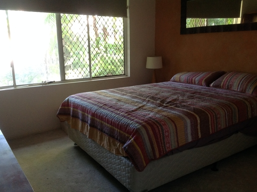 Home exchange in,Australia,Cairns,BR 2