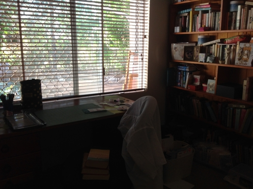 Home exchange in,Australia,Cairns,Study/3rd BR