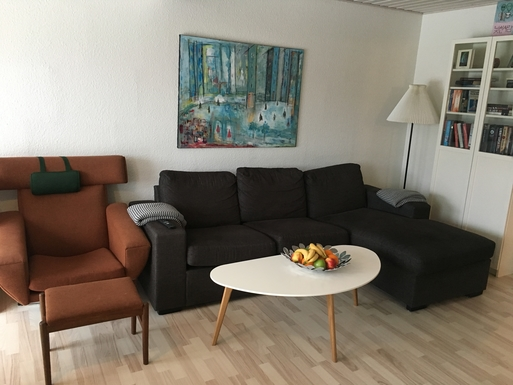 Home exchange in Denmark,Hobro, Sdr. Onsild,Nice home near Hobro in Northern Jutland,Home Exchange & House Swap Listing Image