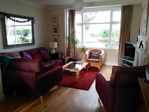 ,País de intercambio de casas United Kingdom|Perth