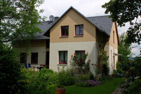 ,BoligBytte til Switzerland|Luzern, 30k, NW