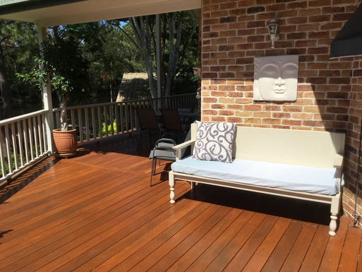 Home exchange in,Australia,Coffs Harbour,Another sunny area