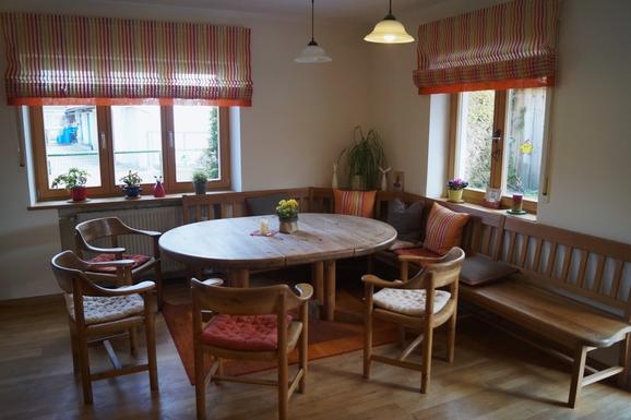 ,Scambi casa in: Belgium|Rotselaar