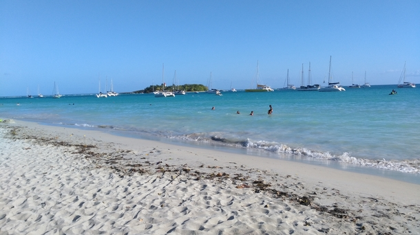 BoligBytte til,Guadeloupe,Le Gosier, 2k, E,Minutes drive to your his lovely beach