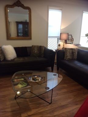 Home exchange in,Australia,ROBINA,Lounge Room