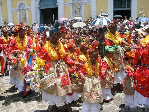BoligBytte til,Guadeloupe,Le Gosier, 2k, E,August female cook festival