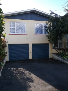 Huizenruil in  Nieuw-Zeeland,Nelson, Nelson,New home exchange offer in Nelson New Zealand,Home Exchange Listing Image