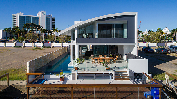 Home exchange in,Australia,Townsville,House photos, home images