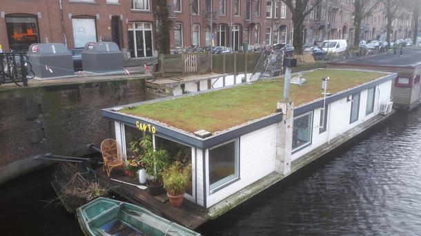 ,Home exchange in Belgium|Berchem