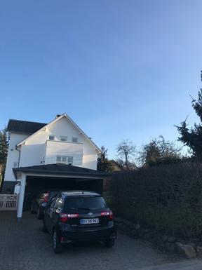 Home exchange in Denmark,viby j, Aarhus,Nice, refurbished house in aarhus, Denmark,Home Exchange & House Swap Listing Image