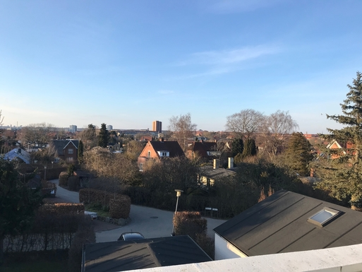 Home exchange in Denmark,viby j, Aarhus,Nice, refurbished house in aarhus, Denmark,Home Exchange & House Swap Listing Image