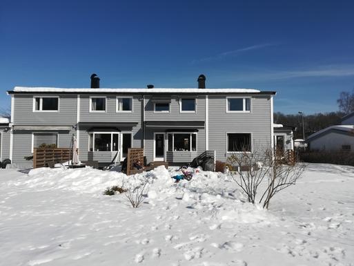 BoligBytte til,Norway,Bærum,Boligbytte billeder