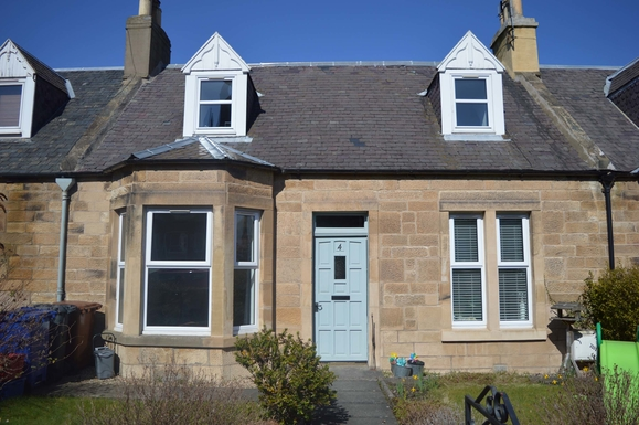 Huizenruil in  Verenigd Koninkrijk,Dalkeith, Edinburgh,3 Bed Cottage - 25 Mins from Edinburgh,Home Exchange Listing Image