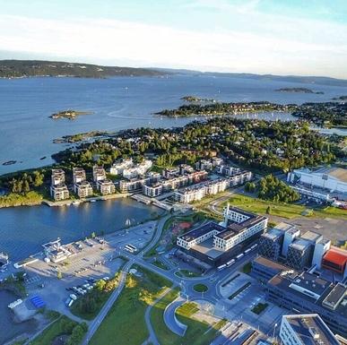 BoligBytte til,Norway,Fornebu,Boligbytte billeder