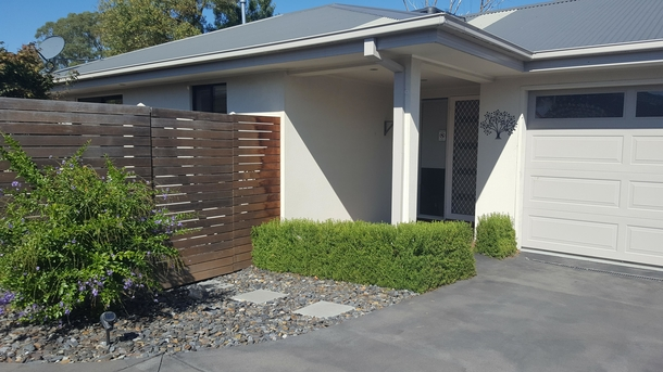 Home exchange in,Australia,MOOROOLBARK,Our cosy home in the 'burbs