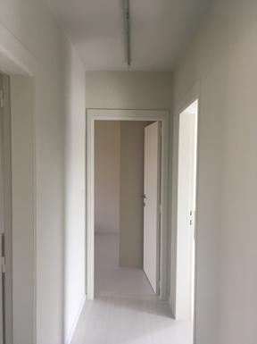 Home exchange in,Belgium,Zwijndrecht,Acces to the bedrooms