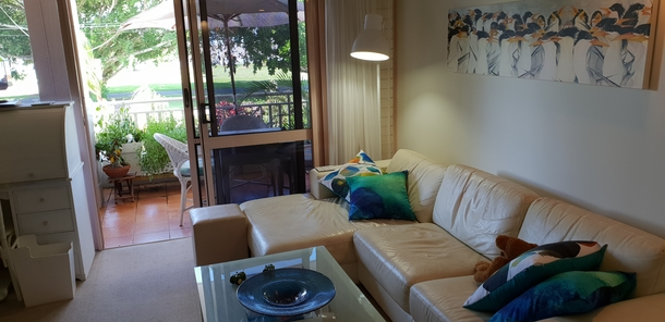 Home exchange in,Australia,Cairns North,House photos, home images