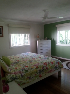 Home exchange in,Australia,Brisbane,House photos, home images
