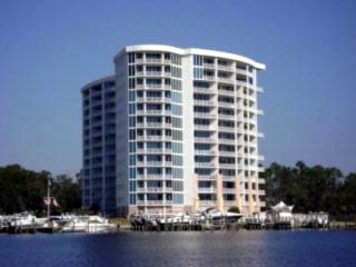 Bostadsbyte i USA,Orange Beach, Alabama,New home exchange offer in Orange Beach, AL,Home Exchange Listing Image