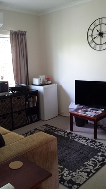 Home exchange in,Australia,Trinity Beach,2nd loungeroom (maybe you can't agree on TV?! LOL)