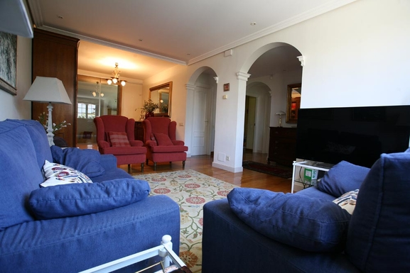 Home exchange in,Australia,Mutilva,House photos, home images