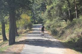 BoligBytte til,Spain,San Lorenzo de el Escorial,Perfect cycling paths near the house
