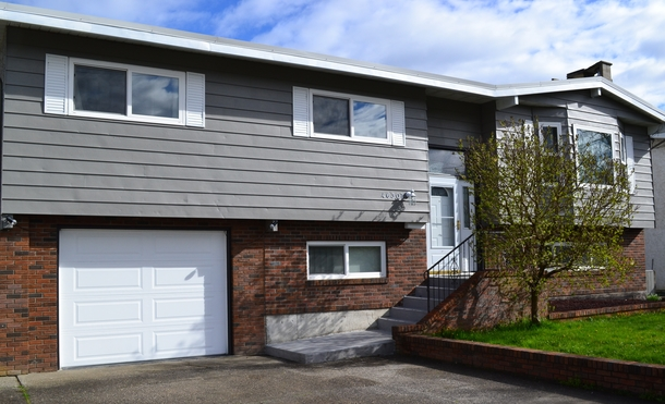 Huizenruil in  Canada,Vancouver, 100k, E, BC,Canada - Vancouver, 100k, E - House (2 floors,Home Exchange Listing Image