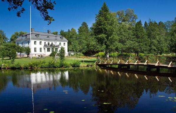 BoligBytte til,Sweden,Gävle,Boligbytte billeder