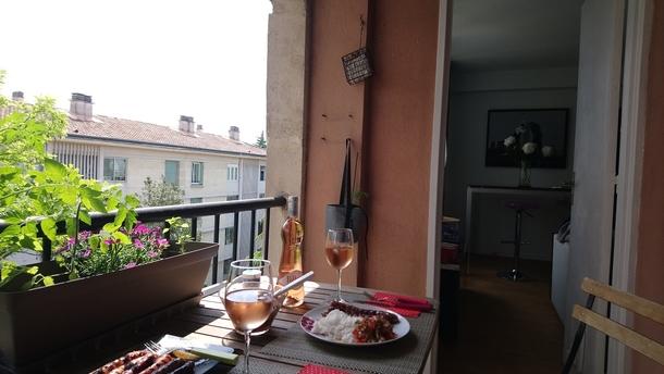 ,Bostadsbyte i France|PARIS