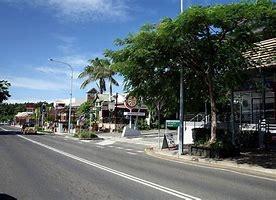 Home exchange in,Australia,BUDERIM,Village of Buderim