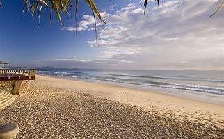 Home exchange in,Australia,BUDERIM,Mooloolaba Beach