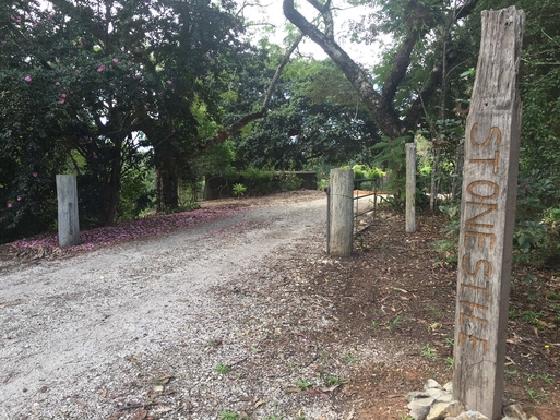 Home exchange in,Australia,Bellingen,Welcome to Stonestile, Bellingen
