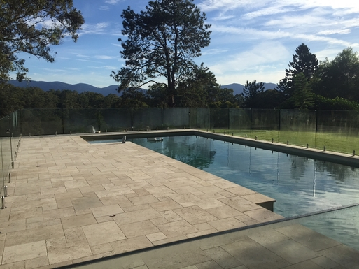 Home exchange in,Australia,Bellingen,House photos, home images
