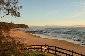 Home exchange in,Australia,Bellingen,hungry head beach, 15 minutes drive