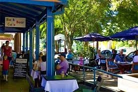 Home exchange in,Australia,Bellingen,bellingen cafes, 5 minute walk
