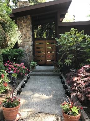 Home exchange country Verenigde Staten,Bellevue, Washington,USA - Seattle, 10m, E - House (1 floor),Home Exchange Listing Image