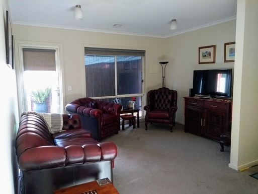 Koduvahetuse riik Austraalia,Soldiers Hill, Victoria,Townhouse close to town centre,Home Exchange Listing Image