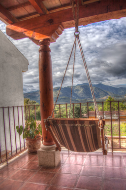 Home exchange in Guatemala,San Pedro Las Huertas, Sacatepequez,C. America best kept secret, La Antigua Guate,Home Exchange & Home Swap Listing Image