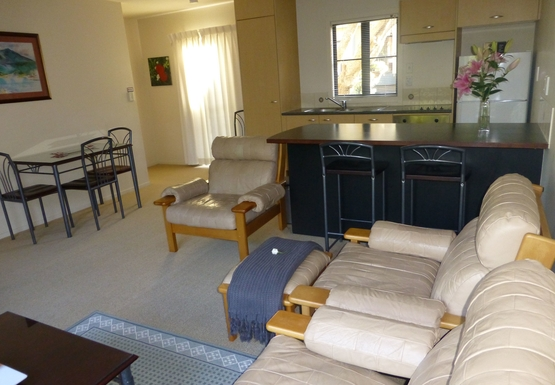 Wohnungstausch in Neuseeland,Mount Maunganui, Bay of Plenty,Holiday Apartment Mount Maunganui,Home Exchange Listing Image