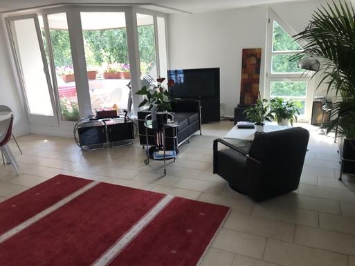 ,País de intercambio de casas Denmark|København S