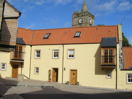 Huizenruil in  Verenigd Koninkrijk,Anstruther, Fife,Lovely holiday home in Anstruther,Home Exchange Listing Image