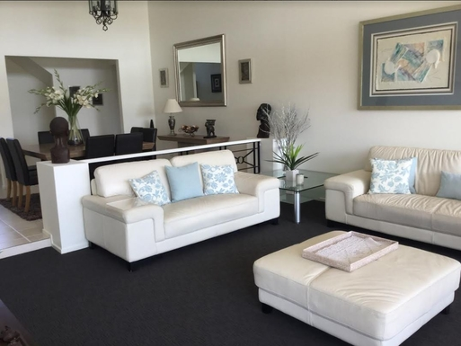 Home exchange in,Australia,PELICAN WATERS/GOLDEN BEACH,House photos, home images