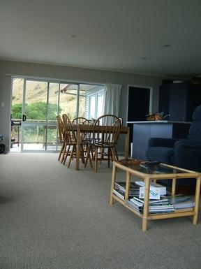 BoligBytte til,New Zealand,Martinborough,Boligbytte billeder
