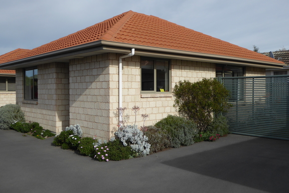 Home exchange in New Zealand,Christchurch, Canterbury,Home unit in Christchurch New Zealand,Home Exchange & House Swap Listing Image