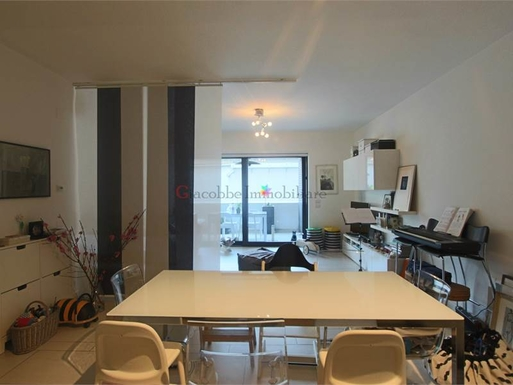 Home exchange in Italie,Roma, Roma,Piccolo appartamento super confortevole,Echange de maison, photo du bien