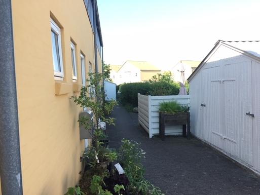 Kodinvaihdon maa Tanska,Aarhus, Risskov, Capital Region of Denmark,Denmark - Aarhus, Risskov - (2 floors),Home Exchange Listing Image