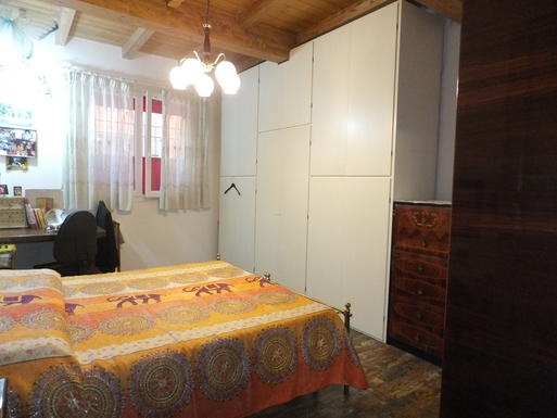 BoligBytte til Italien,Bologna, Emilia Romagna,Casa luminosa, tranquilla accogliente,Boligbytte billeder