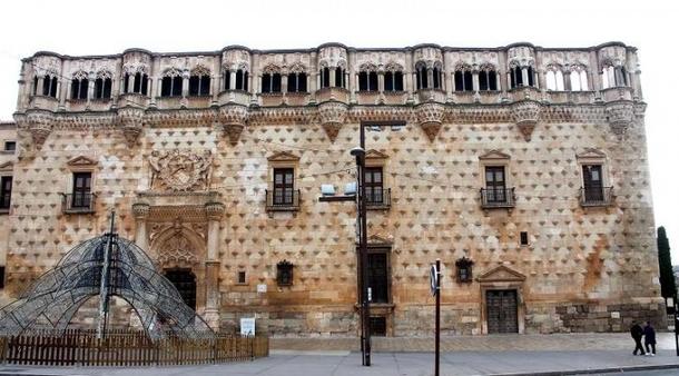 BoligBytte til,Spain,Madrid, 50k, NE,Boligbytte billeder