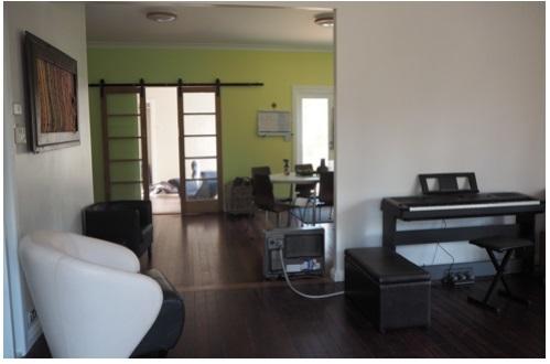 Home exchange in,Australia,Blue Mountains, Katoomba,House photos, home images